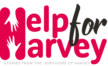Dallas Help for Harvey