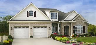 Garage Door Repair and Upkeep Considering Security