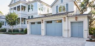 Is It a Time to Repair Your Garage Door