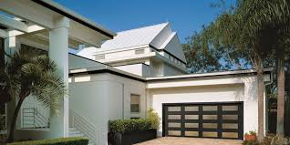 Common Garage Door Problems and How to Repair Them