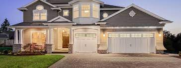 Do You Need an Annual Garage Door Service