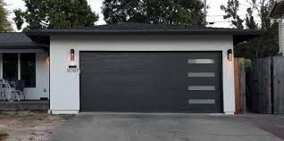 Garage Door Repair: Why You Should Hire a Professional