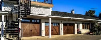 When to Fix Your Garage Door Yourself and When to Call For Professional